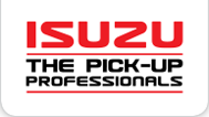 Duckworth Isuzu